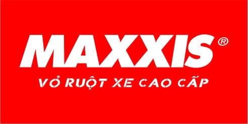 Lốp xe MAXXIS
