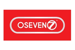 Oseven 7