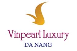 Vinpearl Luxury