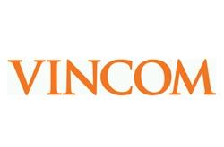VinCom