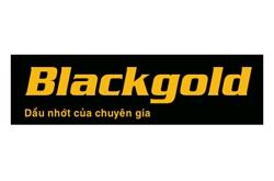 Oil Blackgold