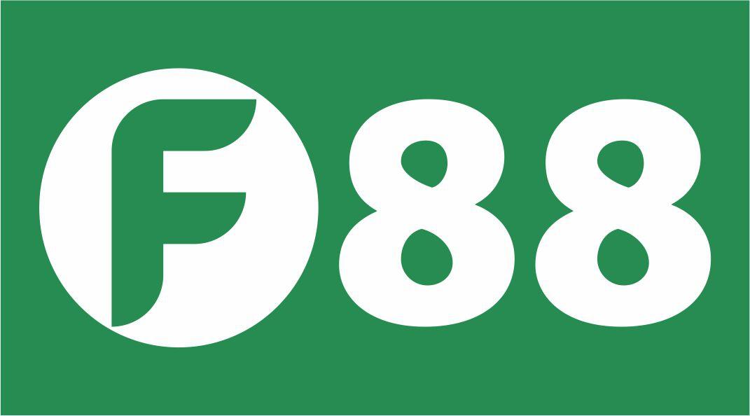Tài Chính F88